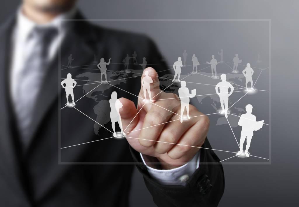 Sell-us - маркетинг и менеджмент 3